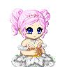 Mariavola's avatar