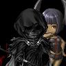 1234boo75's avatar