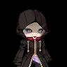 imbutercupwheresmywestley's avatar