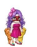 NanaBell1616's avatar