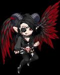 Daenes and Spice Anon's avatar