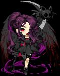 xXmadXscientistXx's avatar