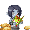 YuKi_Rizawa's avatar