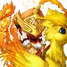 Fiery_Temper's avatar