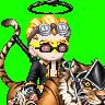 Kicafied's avatar