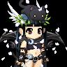 Xing`Xing's avatar