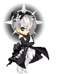 Fixational's avatar