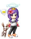 Libby1000's avatar
