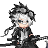 DarkHawksBR's avatar