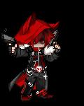 DarkHawksBR