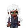 SissySkinner's avatar