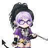 Pump-Action-Pino's avatar