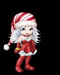 WhiteDragonLady's avatar