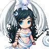 Ai Song's avatar