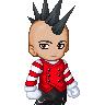 Psychopathic Punk's avatar