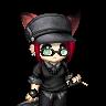 Aleksandra_Gray's avatar