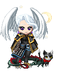 31VampireHeart's avatar