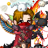Melony Mutou's avatar