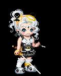 Hime Hina's avatar