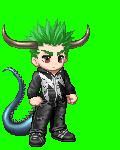Abels Ark's avatar