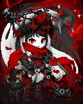 MajinBob's avatar