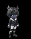 Orca Queen's avatar