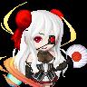 Nephthyys's avatar