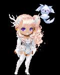 Aya Natsuki's avatar