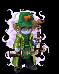 sygonios's avatar