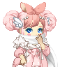 Creamy Delight's avatar
