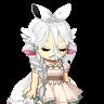 StephRas's avatar
