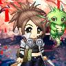NamiSan92's avatar