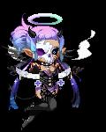 Your Cyn's avatar