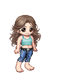 Bellamy Lux's avatar