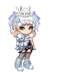 iMuffinator's avatar