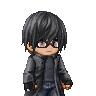 Marc Chaos's avatar