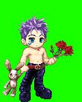 AoiRenji's avatar