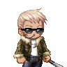 WoundedBeauty's avatar
