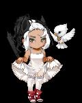 iiZM's avatar