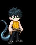 AshenDreams141's avatar