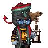 King Jaack the II's avatar