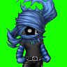 Steven_36's avatar