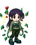 TorreyMarissa's avatar