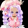 Sensational Cupcakes's avatar
