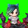 Chick_With_Katanas's avatar