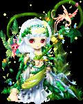 XxUraraxX's avatar