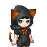 Killer Akazukin's avatar
