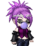 Babe Tenshi's avatar