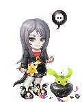 kyolover_roxaslover's avatar