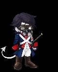 Cpt Varrus's avatar